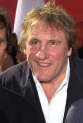 Chorvatský režisér chystá film o Dubčekovi, Brežněva ztvární Gérard Depardieu