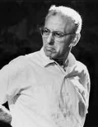 Zemřel proslulý kameraman Slocombe, který natočil Indianu Jonese. Bylo mu 103 let