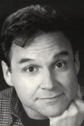 Stephen Furst, Flounder in Animal House, dies at 63