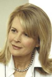Murphy Brown returning to TV with Candice Bergen reprising her role