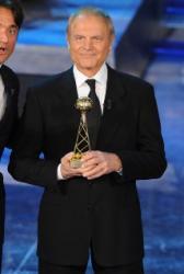 Terence Hill slaví 80. narozeniny. Proslavil se po boku Buda Spencera