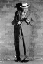 Raymond Burr (herec)
