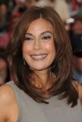 Zoufalá manželka Teri Hatcherová slaví 55. narozeniny