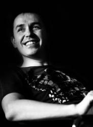 Michal Novinski: Fujara je geniálny nástroj, ale orchestru sa nechce prispôsobiť