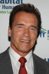 Arnold Schwarzenegger says he feels fantastic after undergoing heart surgery