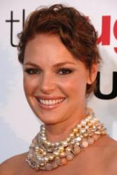 Katherine Heigl: I wanted to quit acting