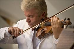 KRÁTCE: Jaroslav Svěcený zahraje ve Vlašimi