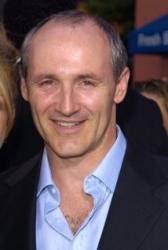 Traja herci sa pridali k Angeline Jolie v dráme The Changeling