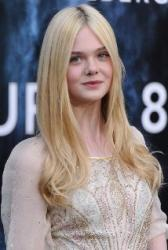 Elle Fanning on her scandalous character in The Beguiled