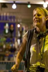 V Londýně vytvoří muzikál o životě Tiny Turner