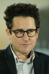 J.J. Abrams chystá další Cloverfield