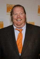 Mario Batali chewed out for including recipe in sexual misconduct apology