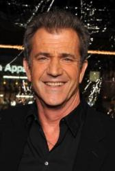 Mel Gibson: Bouřlivák s bipolární poruchou, který se třikrát oženil a zplodil 9 dětí
