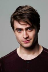 Daniel Radcliffe says his parents helped him cope with fame