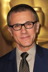 Woody Allen zřejmě přečkal kauzu #MeToo. Nový film natočí s Christophem Waltzem