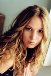 Jennifer Lawrencová: Děsí mě narušení soukromí, protože nejsem dokonalá