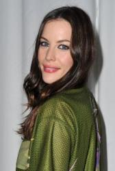 Liv Tyler, Robbie Williams among royal wedding celebrity guests