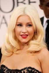 Válka mezi Christinou Aguilera a Pink vypukla kvůli odmítnuté puse