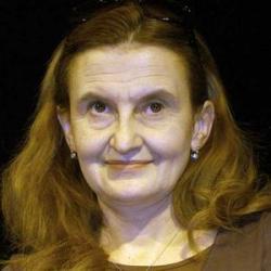 Rodinka pěkně pohromadě: Eva Holubová měla na premiéře maximální podporu