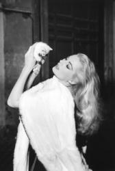 Zemřela americká herečka Doris Robertsová, bylo jí 90 let