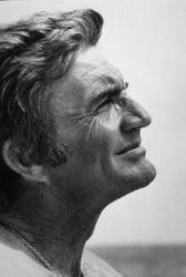 Zem�el Burt Kwouk, sluha Cato z filmu R�ov� panter. Bylo mu 85 let