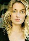 Amanda Seyfried bude hvězdou seriálu Twin Peaks