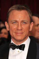Hugh Jackman: Odmítl jsem hrát Jamese Bonda po Pierci Brosnanovi