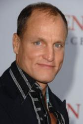Woody Harrelson: Kdybych nebyl herec, byl bych zločinec