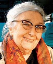 10 let od �mrt� Stelly Z�zvorkov�: Kam ZMIZELY jej� MILIONY! P�ed smrt� to m�la prozradit�