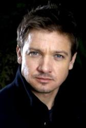 "Jeremy Renner Talks About Hawkeye""s Stunts"