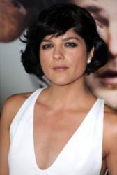 Herečka Selma Blair se svěřila, že trpí roztroušenou sklerózou