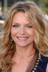 Michelle Pfeiffer: Abuse of women in Hollywood is systemic