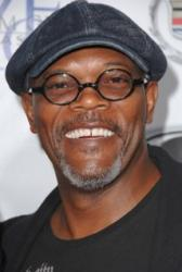 Samuel L. Jackson joins Saw reboot