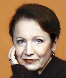 Hana Maciuchová (72): NOVÝ CHLAP PO JEJÍM BOKU?! Je to uznávaný lékař a potomek skladatele!