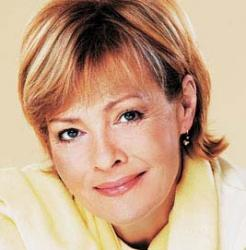 Jana Šulcová (70): Skončila ve špitále