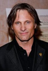 Viggo Mortensen blasts Spanish far right
