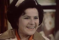 Nedožité 90. narozeniny Jiřiny Švorcové (†83): Tajemství její vily!