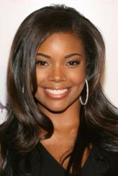 Celebrities fire back after Gabrielle Unions controversial exit from  Americas Got Talent