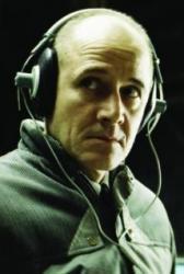 Zomrel nemecký herec Ulrich Mühe