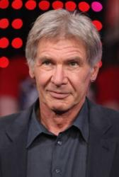 Harrison Ford: The ups and downs of his long flying career
