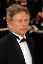 Roman Polanski threatens to sue Oscars organisers after being expelled