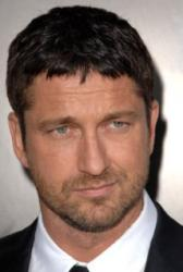 Gerard Butler reportedly rushed to hospital after motorcycle accident