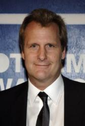 Jim Carrey crashed Jeff Daniels interview and proved nothings changed since Dumb and Dumber