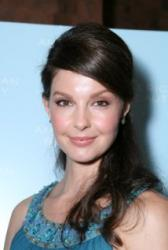 Ashley Judd says shes not part of Harvey Weinsteins $44 million settlement