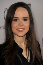 Toronto Film Festival: Ellen Page on Junos lasting influence