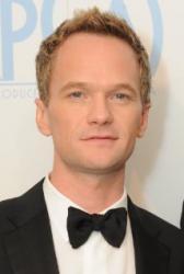 Tajemstv� Oscar� odhaleno: Pro� nebylo vid�t &�n�dob��ko&� Neil Patricka Harrise ve slipech?!