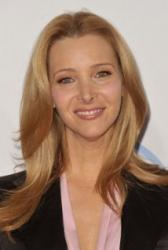 Její hlas znáte líp než obličej a je to škoda: Takhle vypadá v 50 herečka, která propůjčila hlas Phoebe z Přátel