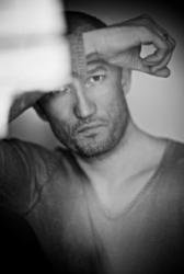 Přehrajte si: Lukáš Krpálek v hlavní roli dokumentu Zlatý muž z Ria