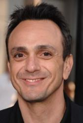 Hank Azaria willing to step aside from Simpsons Apu role