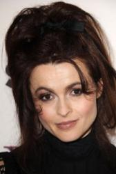 Helena Bonham Carter bude hrát princeznu Margaret v seriálu The Crown